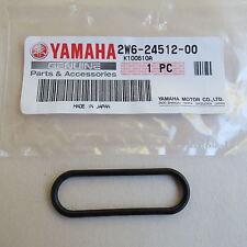 YAMAHA PETCOCK O-RING XJ550 XJ650 XJ750 XJ1100 XZ550 FZ600 XZ750 XZ1000 XJ XZ FZ