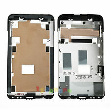 FRONT MIDDLE MID FRAME BEZEL HOUSING FOR HTC DESIRE HD A9191 G10 #H-612_MF
