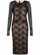 Tall Lace Long Tall Sally Clothing for Women