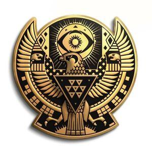 Trials Of Osiris Flawless Carry All Platforms cross-play
