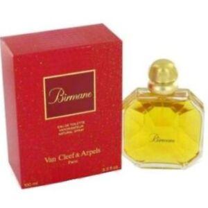 Birmane by Van Cleef & Arpels 100 ml EDT