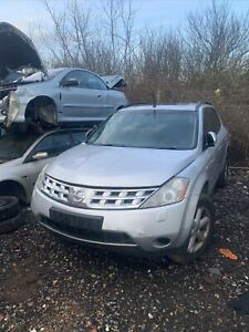 Nissan Murano  Repeater Light   [Breaking whole car for spares]