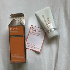 "KATE SOMERVILLE ""ExfoliKate"" Intensive Exfoliating Treatment, 2 Fl Oz, NIB $85"