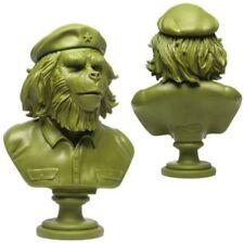 Sculptures et statues du XXe siècle et contemporaines en buste