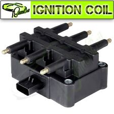 Ignition Coil For Chrysler Town & Country Dodge Grand Caravan 3.3L UF305