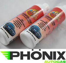 2x Autoshampoo Shampoo Auto Wäsche Reinigung 300ml