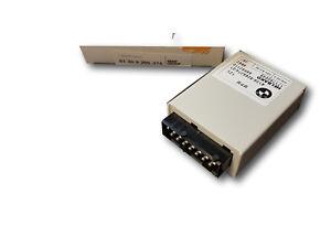 ORIGINAL BMW MPM Micro Power Module Steuergerät für BMW 5 E60 E61 61359266274