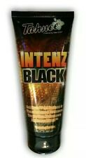 Tahnee/Intenz Black 200ml/Solariumkosmetik/Bräunungslotion