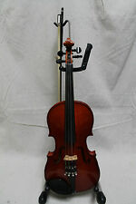 Refurbished Hauer 1/2 Size Student Violin Outfit