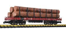 Liliput Güterwagen für Spur 00 Modelleisenbahn