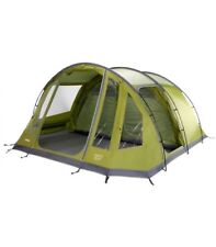 6 Person Camping Tents