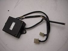 1984 HONDA GOLDWING 1200 STANDARD IC IGNITOR CDI MG9