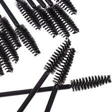 Jetable Mascara Baguettes Brosses Faux Cils Extension De Application Maquillage