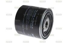 BOLK Filtro de aceite NISSAN ALMERA TERRANO PRIMERA PATROL BOL-B031466
