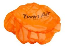 New Twin Air Grand Prix Filter Cover KTM SX125/150 - SXF250/350/450 2016 - 2017
