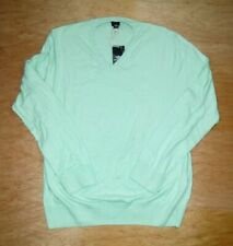 pull Dockers homme XL
