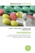 Amitriptyline 1029