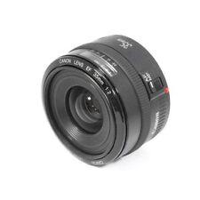 Wide Angle SLR Camera Lens