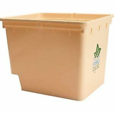 Hydrocycle Hydroponic Dutch Bucket 11 Liter NEW