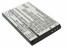 UK Battery for Mobistel EL600 EL600 Dual BTY26172 BTY26172Mobistel/STD 3.7V RoHS
