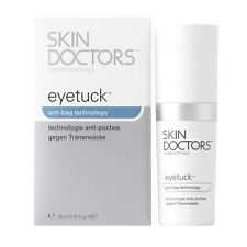 SKIN DOCTORS Eyetuck 15ml Anti-bag Technology