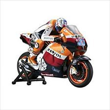 Kyosho Mini Z 30053CS Moto racer Honda RC212V No27(MC-01 2.4GHz System Readyset)