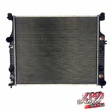 New Radiator Fits Mercedes Benz W164 W251  R350 R500 ML500 ML350 2515000003