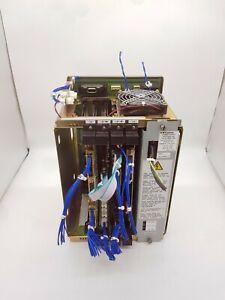 Kawasaki Control S82W-620 w 4 Circuit Board / Kawasaki Robot C60C-A001