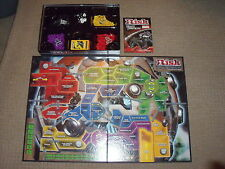 Parker Brothers Space Modern Board & Traditional Games