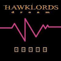 Hawkwind, Hawklords - Dream [New CD]