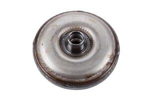 ACDelco 24262815 Torque Converter