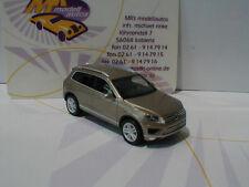 Herpa Fahrzeugmarke VW Auto-& Verkehrsmodelle mit Limousine-Fahrzeugtyp