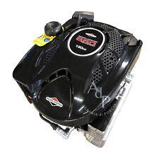 MOTORE BRIGGS & STRATTON RASAERBA 650 I/C SERIES 6 HP 190 cc 22 x 60 COMPLETO