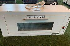 Nemectron Sterilisationsgerät Kosmetik / Beauty / Schönheits- und Schlankheit