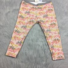 Zara Ropa, Calzado y Accesorios Vintage | eBay