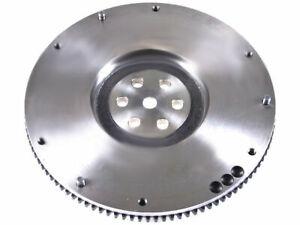 For 2005-2009 Kia Spectra5 Flywheel LUK 31418XW 2006 2007 2008 2.0L 4 Cyl