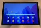 """Samsung Galaxy Tab A7 SM-T500 64GB, Wi-Fi, 10.4"""" - Dark Gray"""