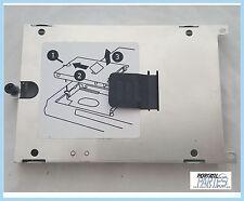 Soporte de Disco Duro Hp Probook 6550b HDD Caddy