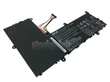 New 7.6V 38Wh Genuine C21N1414 Battery for Asus EeeBook X205T X205TA Series