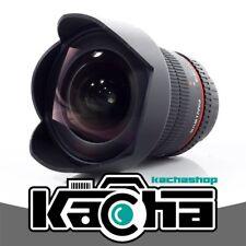 SALE Samyang AE 14mm f/2.8 UMC Aspherical ED Lens F2.8 for Nikon F