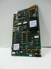 Westinghouse WDPF QLC Serial Link Controller RS232 772B450G01
