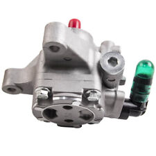 Power Steering Pump For Honda CR-V Element Accord Acura RSX TSX 56110-PNB-A01