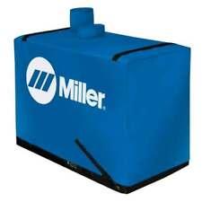 New listing Miller 300919 Bobcat Trailblazer Welder Protective Cover