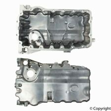 Engine Oil Pan-URO WD EXPRESS 040 54028 738