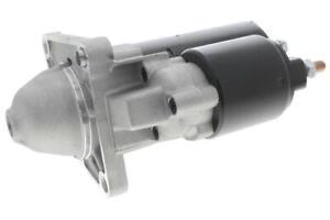 VEMO Starter Motor V24-12-17770