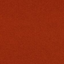 Maharam Upholstery Fabric Mid Century Modern Recycled Polyester Messenger Poppy 14 Yds Dh2c14