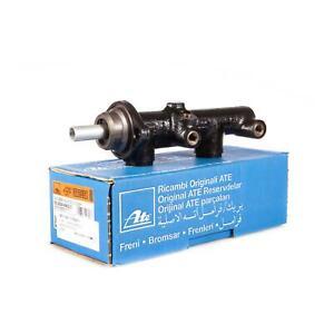 New German OEM Ate brake Master Cylinder 1984-85 BMW E30 318i 34 31 1 156 273