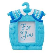 Boy Girl Baby Shower Themed Photo Frame Favor Outfit Picture Box Birthday Gift G