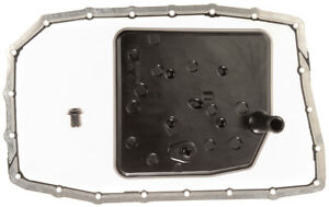 Auto Trans Filter Kit ATP B-524 fits 15-19 Ford F-150 2.7L-V6