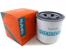 Kubota Hydrostat/Transmission Filter HHK32-16770 ZD1211 ZD1511 ZD321 ZD323 ZD326